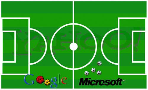 microsoftgoogle.jpg
