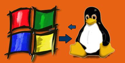 windowsorlinux.jpg