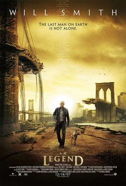 i-am-legend-poster.jpg