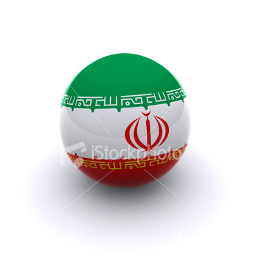 ball_iran_flag