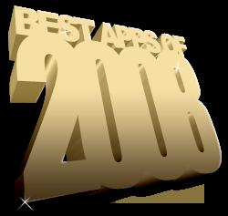 logo_bestof2008