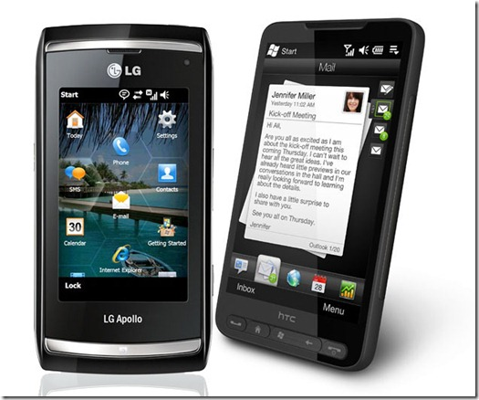 HTC-HD2-LG-Apollo